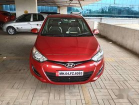 2013 Hyundai i20 Magna 1.4 CRDi MT for sale at low price