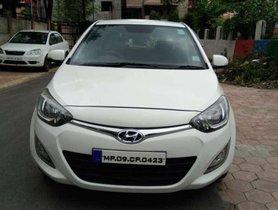 Used Hyundai i20 Asta 2014 MT for sale