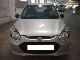 2014 Maruti Suzuki Alto 800 LXI MT for sale