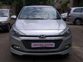 Used Hyundai i20 2014 Sporta MT for sale