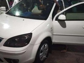 Used 2007 Ford Fiesta MT for sale at low price