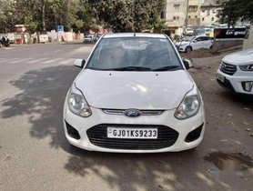 Used Ford Figo 2013 Diesel ZXI MT at low price