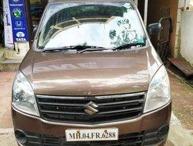 Used Maruti Suzuki Wagon R LXI 2012 MT for sale