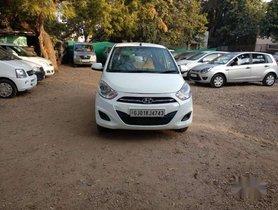 Hyundai i10 Sportz 1.2 AT, 2011, CNG & Hybrids for sale