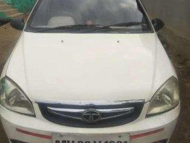 2009 Tata Indigo CS MT for sale at low price