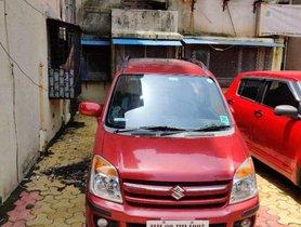 Maruti Suzuki Wagon R VXI 2010 MT for sale