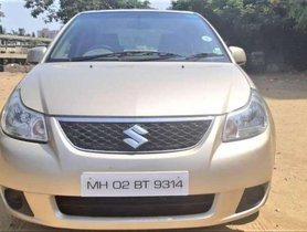 Maruti Suzuki Sx4 SX4 VXi, 2010, Petrol MT for sale