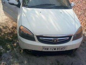 Used Tata Indigo eCS 2013 MT for sale