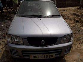 Used Maruti Suzuki Alto MT 2003 for sale