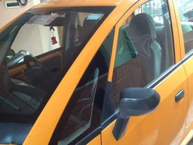 Tata Nano CX 2013 MT for sale