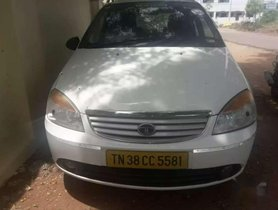 Used Tata Indica V2 MT for sale car at low price