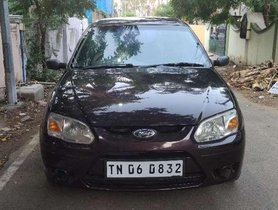 Used Ford Ikon 1.3 Flair 2009 MT for sale