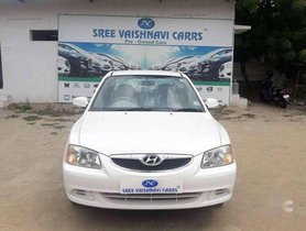 Used Hyundai Accent GLE, 2012, Diesel MT for sale