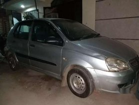 Used Tata Indica 2008 MT for sale