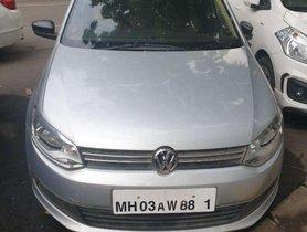 Volkswagen Vento 2010 MT for sale