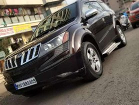 2012 Mahindra XUV 500 MT for sale