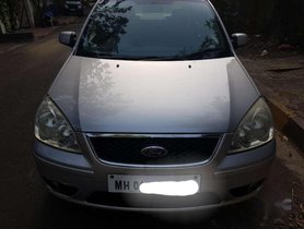 Used 2008 Ford Fiesta MT for sale