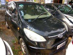 Used Hyundai i10 Era, 2008, Petrol MT for sale