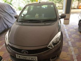 Used 2018 Tata Tiago Petrol MT for sale