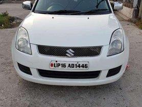 2011 Maruti Suzuki Swift LXI MT for sale at low price