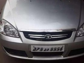 Used Tata Indica DLS 2006 MT for sale