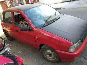 Maruti Suzuki Zen 1997 MT for sale