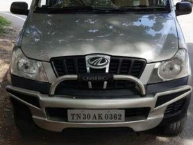 Used 2010 Mahindra Xylo D4 MT for sale