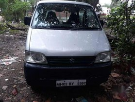 Used 2010 Maruti Suzuki Eeco MT for sale