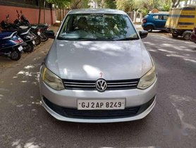 Used Volkswagen Vento 2011 MT for sale