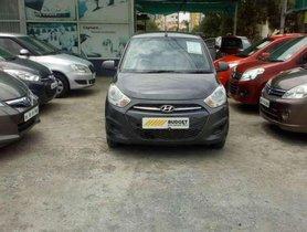 Used Hyundai i10 2012 Magna MT for sale
