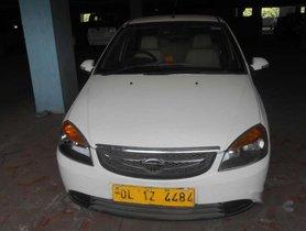 Used 2015 Tata Indigo eCS MT for sale