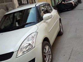 Used Maruti Suzuki Swift car 2013 MT for sale at low price