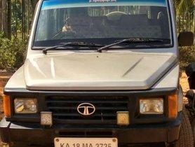 Used 2004 Tata Sumo MT for sale