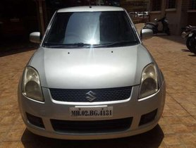 2008 Maruti Suzuki Swift LXI MT for sale