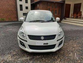 2016 Maruti Suzuki Swift VDI MT for sale at low price