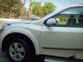 2014 Mahindra XUV 500 MT for sale