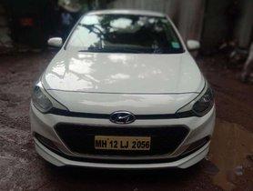 Hyundai i20 Sportz 1.2 2014 MT for sale
