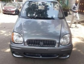 Used Hyundai Santro 1998 MT for sale