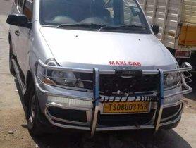 Mahindra Xylo MT for sale