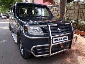 2009 Tata Sumo LX MT for sale