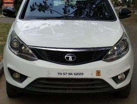 Tata Bolt XT Diesel, 2015, Diesel MT for sale