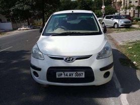 Hyundai i10 2009 Era MT for sale