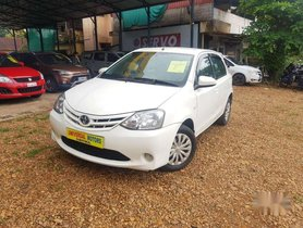Toyota Etios Liva 2013 GD MT for sale