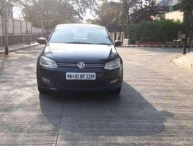 Volkswagen Polo Highline1.2L (P), 2010, Petrol MT for sale