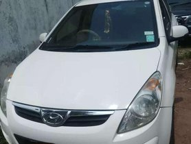 Used Hyundai i20 2011 MT for sale
