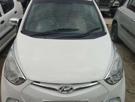 Used Hyundai Eon Era 2013 MT for sale