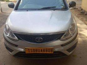 Used 2016 Tata Bolt MT for sale