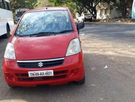 2008 Maruti Suzuki Zen Estilo MT for sale at low price