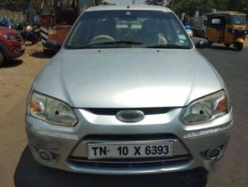 Used Ford Ikon car 2009 MT for sale at low price