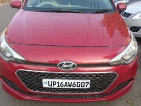 Used 2014 Hyundai i20 MT for sale at low price